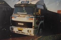 Iveco-Turbostar-BR-06-FJ-foto-Mannus-Rozemuller-1