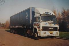 Iveco-Turbostar-BR-06-FJ-foto-Mannus-Rozemuller-2