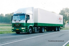 Iveco-BD-FN-99