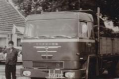 Bussing-HA-45-05