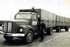 Scania-76-torpedo-ZB-97-07