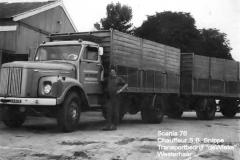 Scania-76-torpedo
