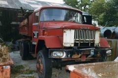 DAF-XN-93-82-2-