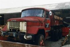 DAF-XN-93-82-3