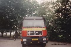 MAN-VH-59-SZ