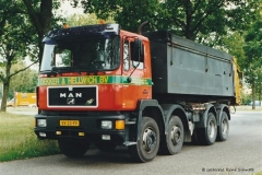 MAN-VV-23-FV-Small