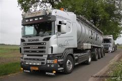 Scania-46-BHZ-7