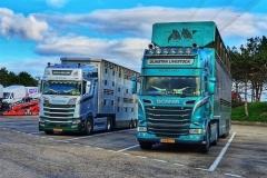 Scania-R580-34-BLL-1