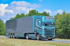 Scania-S580-88-BLT-5-foto-Henny-Mullink