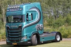Scania-S580-88-BLT-5