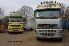 Serie-2x-Volvo