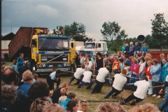 Volksfeest-1988-F-10