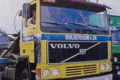 Volvo-F10-30-JB-51