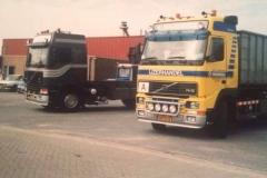 Volvo-FH-BB-TG-12