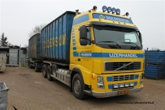 Volvo-FH-BR-ZB-25