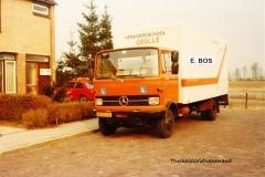 Mercedes-98-72-TB