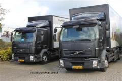Volvo-FL-BT-BX-12-BS-VH-06
