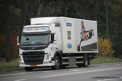 Volvo-FM-50-BDR-5