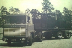 Scania-110-ZV-16-98