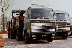 Scania-110-super-2x