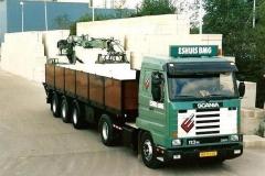 Scania-113M-BD-DJ-10-2