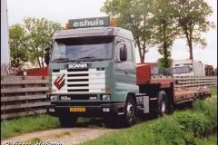 Scania-113M-BD-DJ-10