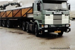 Scania-113M-VV-70-VB