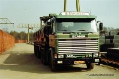 Scania-142H-BB-04-VD-1-
