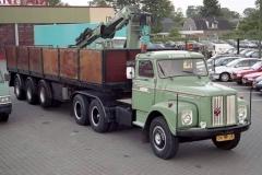 Scania-75-04-99-JB