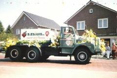 Scania-85-04-99-JB-3