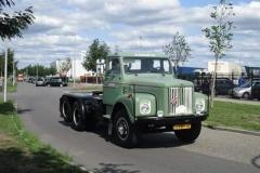 Scania-85-04-99-JB