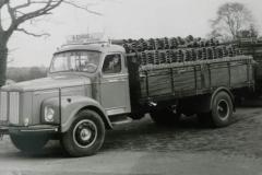 Scania-foto-Jan-Smit