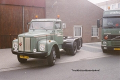 Scania-torpedo-04-99-JB-2