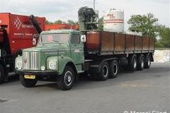 Scania-torpedo-04-99-JB