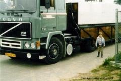 Volvo-F12-BK-75-JV