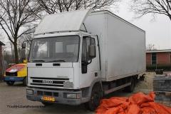 Iveco-euro-cargo-BH-TN-77