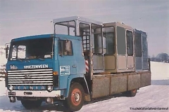 Scania-80-10-72-HB-foto-Falco