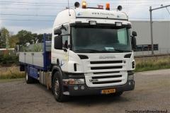 Scania-P320-BZ-NJ-01-2