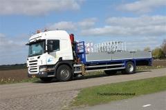 Scania-P320-BZ-NJ-01