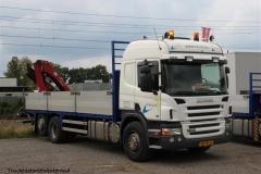 Scania-P320-BZ-PN-25-2