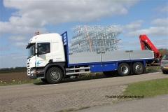 Scania-P320-BZ-PN-25