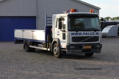 Volvo-FL-BN-VL-24