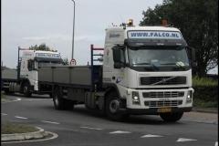 Volvo-FM-BN-VL-25
