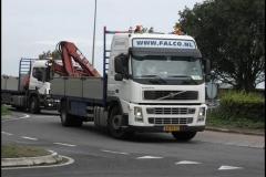 Volvo-FM-BN-VN-14