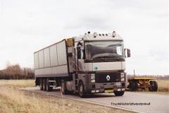 Renault-AE-BB-FX-97-