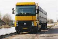 Renault-AE-BB-ZH-26