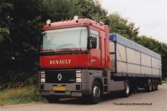 Renault-AE-BB-ZR-48