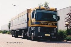 Renault-AE-VP-66-KP
