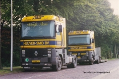 Renault-AE-serie-2x