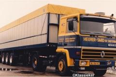Renault-BL-56-XZ